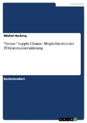 Akademische Schriftenreihe: