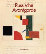 Evgueny Kovtun: Russische Avantgarde