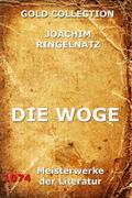 Joachim Ringelnatz: Die Woge