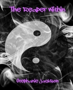 Stephanie Jackson: The Reaper Within
