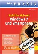 Surfen per Mobilfunk mit Windows 7