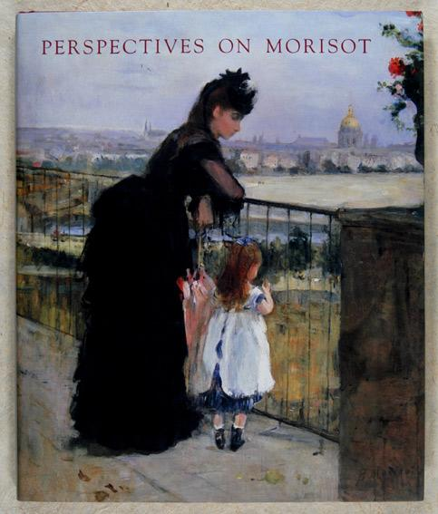 Perspectives on Morisot