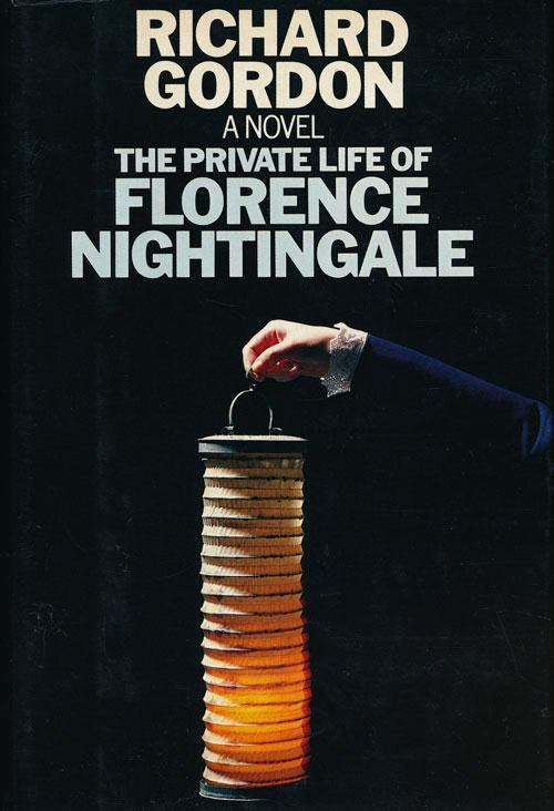 The Private Life of Florence Nightingale