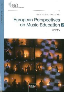 European Perspectives on Music Education 2