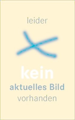 Beck'sches Handbuch Umwandlungen international